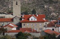 Casa Petrus Guterri Image