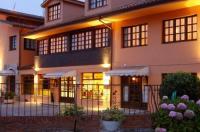 Hotel Marqués de la Moral Image