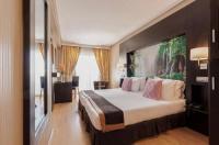 Ulises Hotel Image
