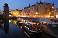 Boat Hotel Matylda Image