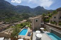 Hotel Des Puig Image