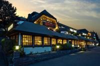 Hotel Waldachtal Image