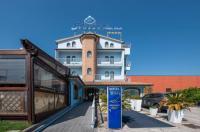 Hotel Cristoforo Colombo Image