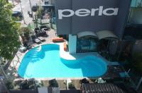 Hotel Perla Image