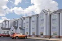 Microtel Inn Suites By Wyndham Delphos Image