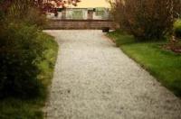 Gamla Gästgivaregården Image