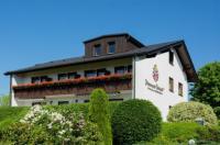 Gästehaus Prinzregent Luitpold Image