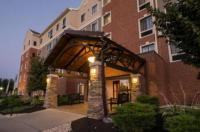 Staybridge Suites Harrisburg Image
