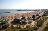 Hotel Betty Image