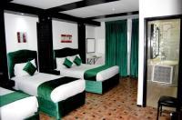 Hotel Al Khaima Image