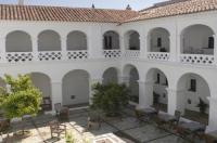 Hospederia Convento de la Parra Image