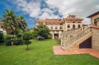 Hotel Spa Villa Pasiega Image