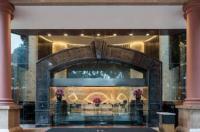 Renaissance Kuala Lumpur Hotel Image