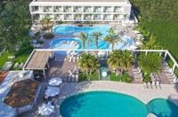 Hotel Caballero Image