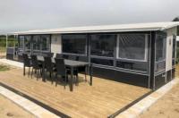 Løkken Klit Camping & Cottage Village Image