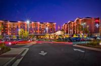 Hilton Garden Inn Rockville Gaithersburg Image