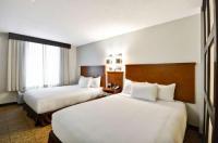Hyatt Place Chicago - Naperville/Warrenville Image