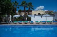 Hotel Ecoavenida Image