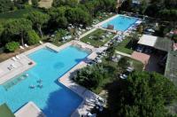 Best Western Hotel Terme Imperial Image