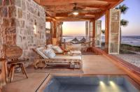 Mövenpick Resort El Quseir Image