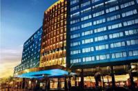 Concorde Hotel Kuala Lumpur Image