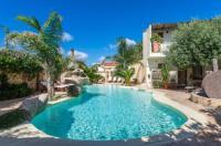 Hotel Villa Canu Image