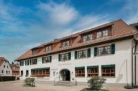 Romantik Hotel & Restaurant Hirsch Image