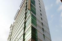 Ji Hotel Caohejing Shanghai Image
