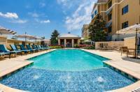 Homewood Suites By Hilton Dallas/Allen Image