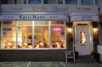 Lyric Hotel Image