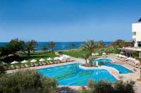 Constantinou Bros Athena Royal Beach Hotel Image