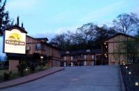 Wildlife Inn Image