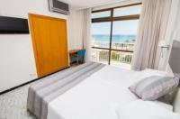 Hotel Amic Miraflores Image
