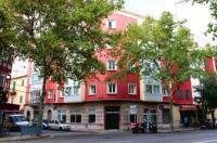 Hotel Colon Image