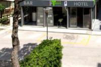 Hotel Trieste Mare Image
