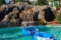 Hilton Orlando Image