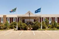 Protea Hotel by Marriott Bloemfontein Image