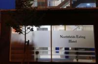 Northfields Hostel Image