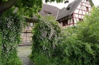 Jugendherberge Feldkirch Image