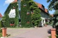 Hotel & Restaurant Weinberg Image
