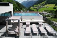Genießer-Hotel Sunshine Image