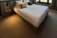 Grand Hôtel Du Casino De Dieppe Image