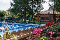 Camping-Bungalows Altomira Image