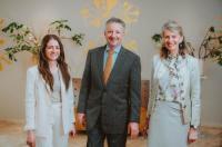 Hotel Brücklwirt Image