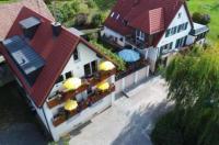 Haus am Blauenbach Image