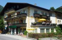 Alpina Appartements Image
