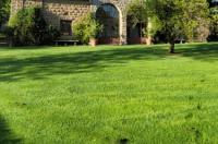 Castello Santa Cristina Image