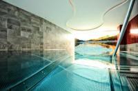 Hotel Dorfstadl Image