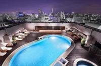 Sheraton Grand Taipei Hotel Image