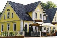 Landhaus Tewel Image